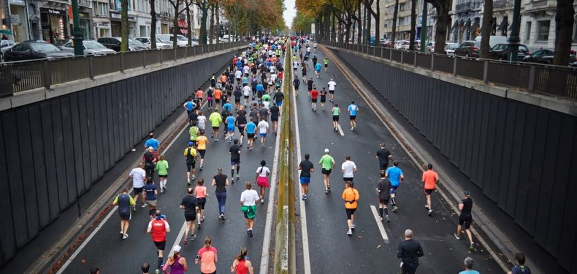 courrir a lyon running association sportive