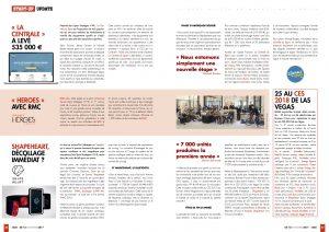 article sport strategies la centrale du sport - Copie