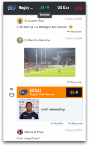 score'n'co-application-communication-professionnelle-gratuite 2
